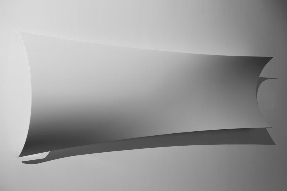 Concave-Convex-2.jpg