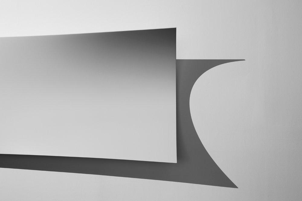 Concave-Convex-3.jpg