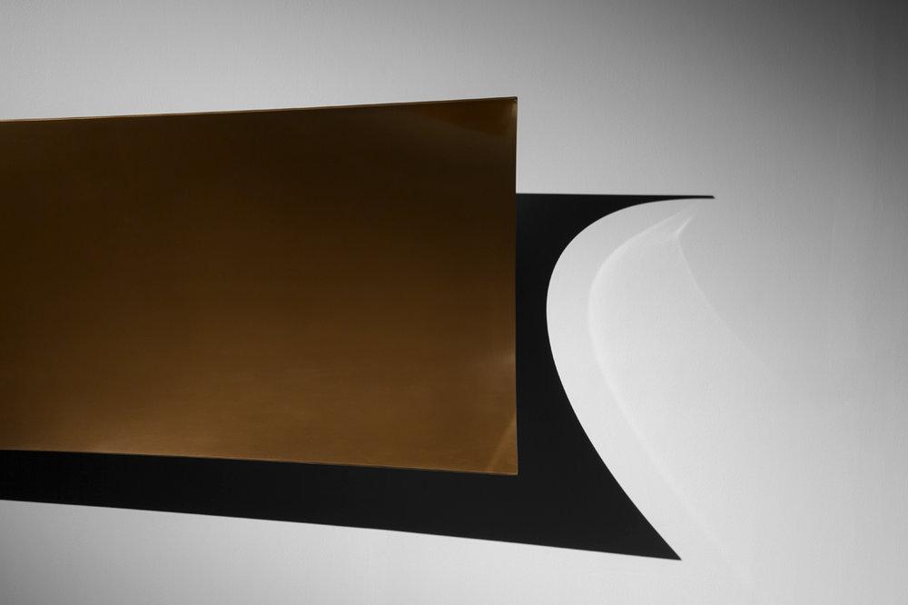 Concave-Convex-6.jpg