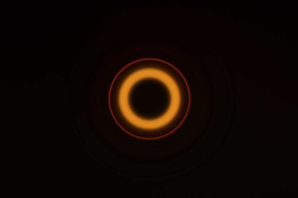 Flat-Torus-1-Night-Straight-1.jpg