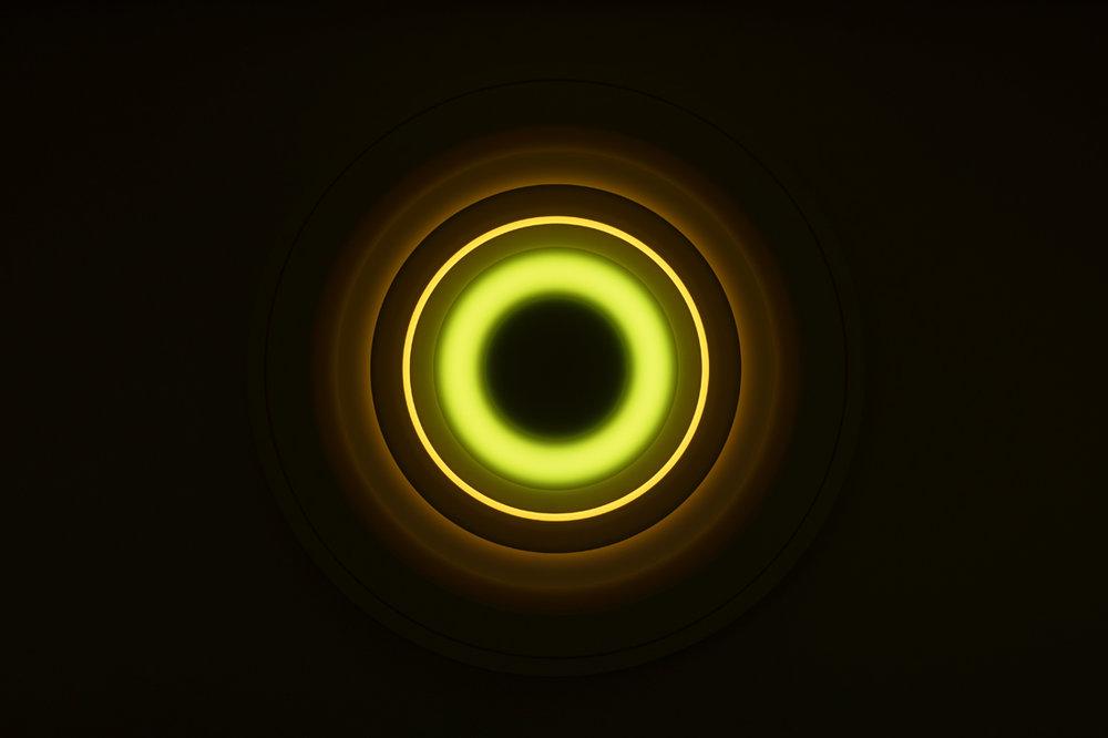 Flat-Torus-1-Night-Straight-2.jpg