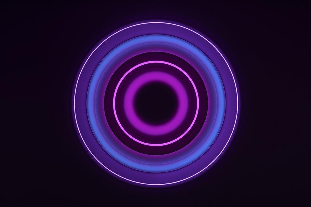 Flat-Torus-1-Night-Straight-6.jpg