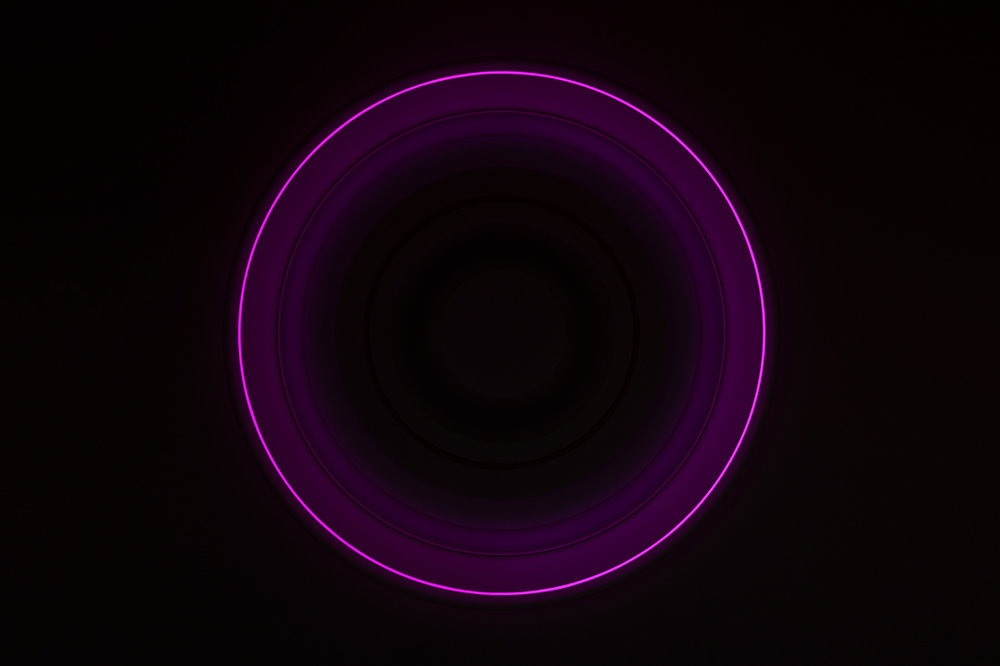 Flat-Torus-1-Night-Straight-8.jpg