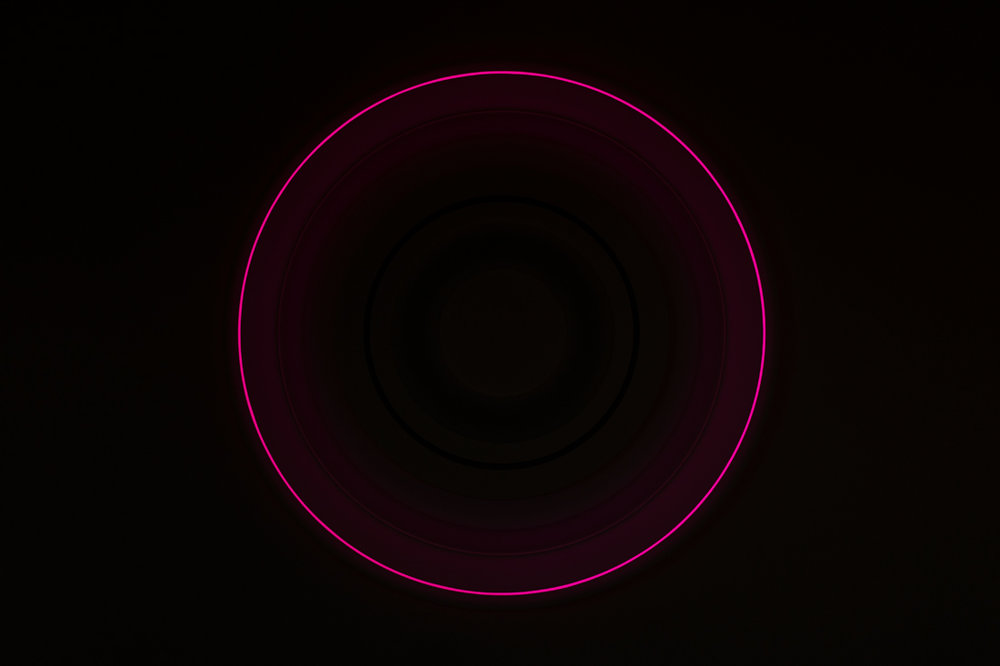 Flat-Torus-1-Night-Straight-9.jpg