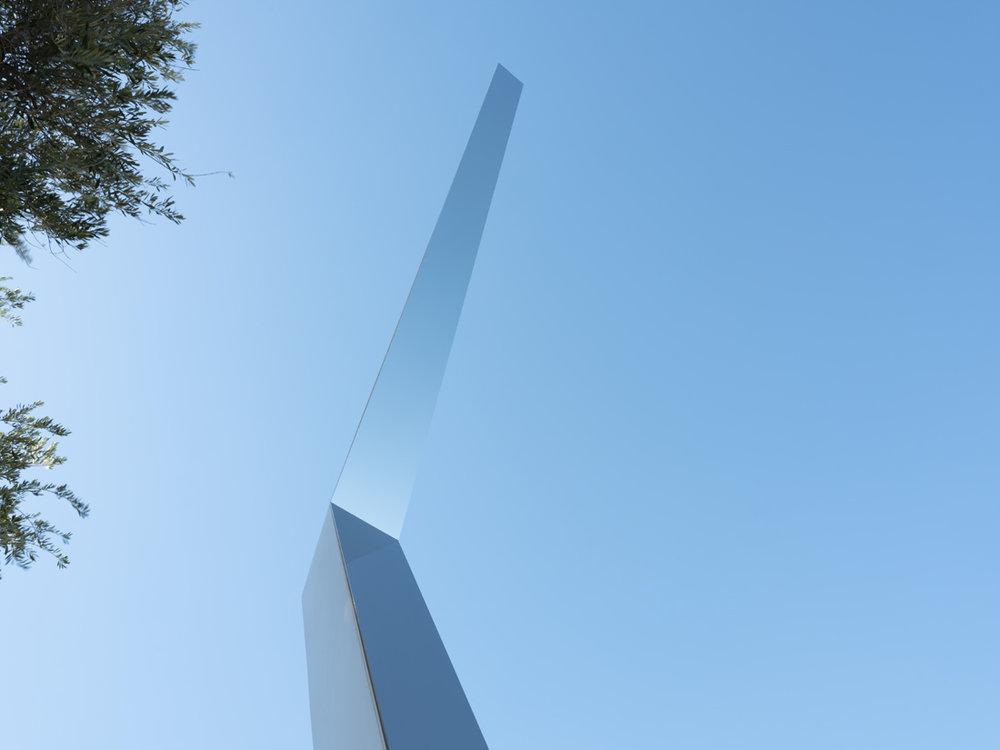 Line of Land and Sky Lance Gerber 25.jpg