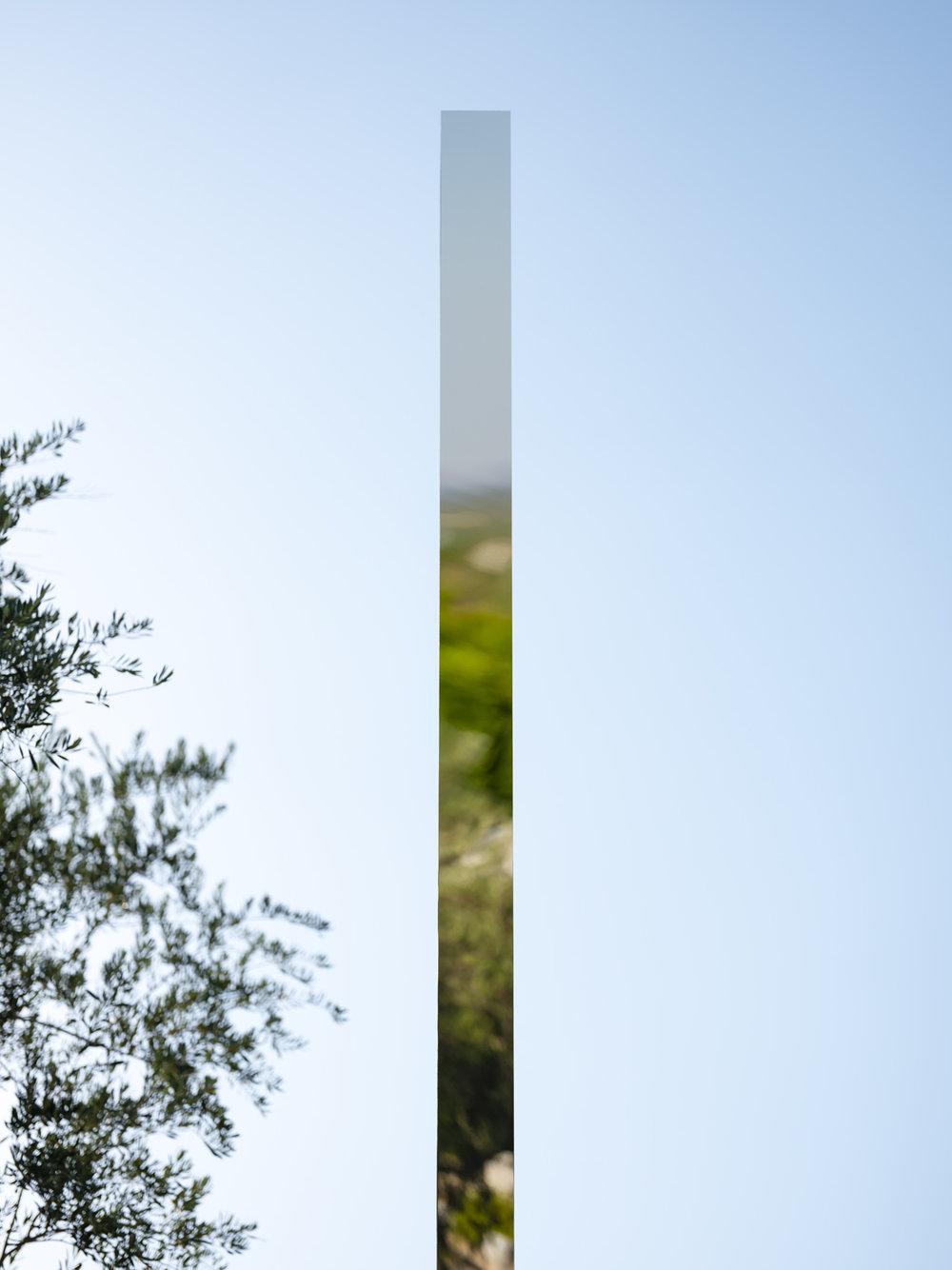 Line of Land and Sky Lance Gerber 15.jpg