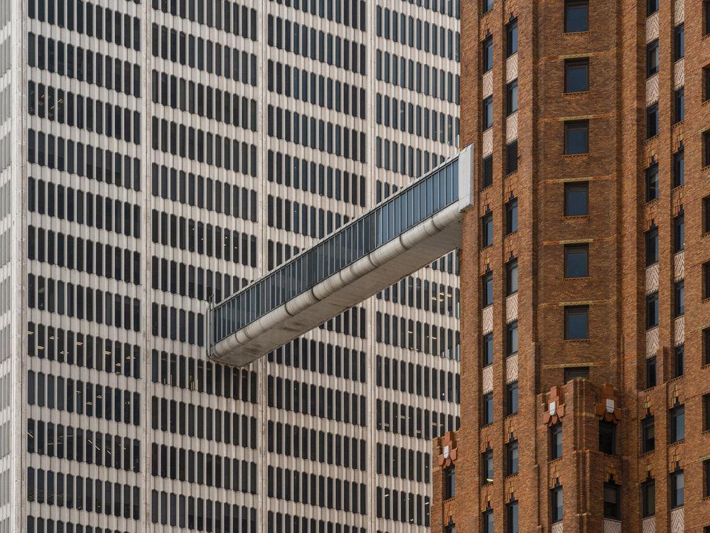PKS3 Skybridge Daytime Lance Gerber 10.jpg