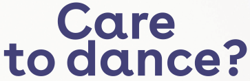 caretodance_logo.png