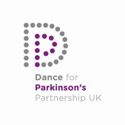 Dance for Parkinson's Partnership UK.jpg