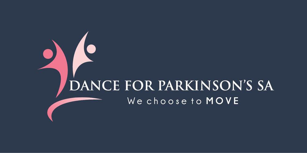 DfP_logo.jpg