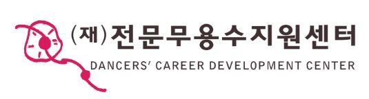 DCDC logo jpeg.JPG
