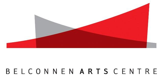 BAC_Logo_RGB300.jpg