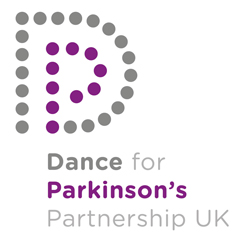 Dance for Parkinsons Partnership UK.jpg