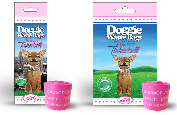 doggie-waste-bags-pink.png