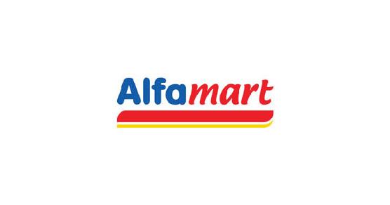 Brand Owner Logo-03.jpg