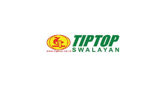 Brand Owner Logo-05.jpg