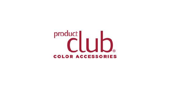 Brand Owner Logo-07.jpg