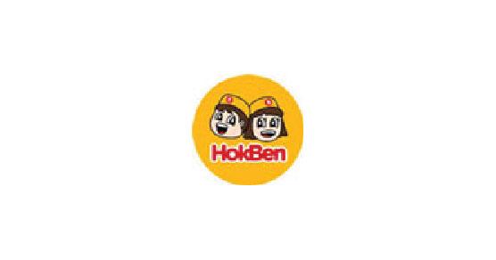 Brand Owner Logo-09.jpg