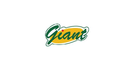 Brand Owner Logo-11.jpg