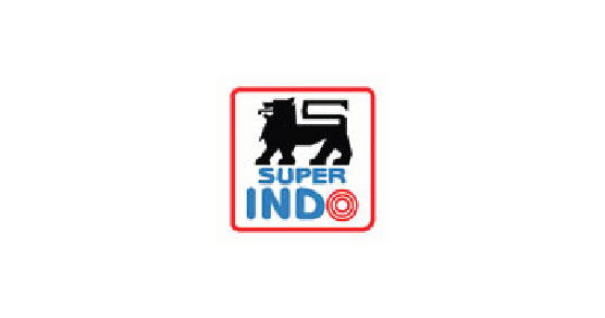 Brand Owner Logo-13.jpg