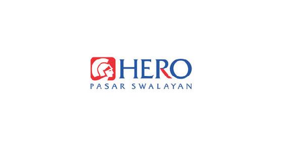 Brand Owner Logo-12.jpg