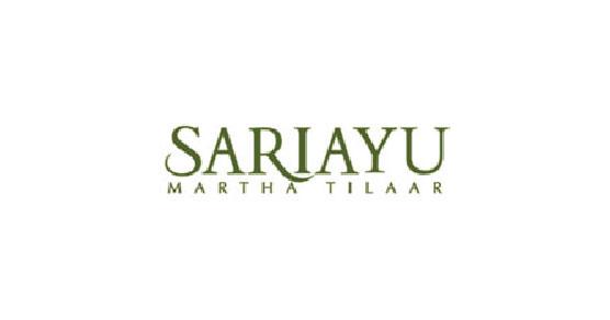 Brand Owner Logo-14.jpg