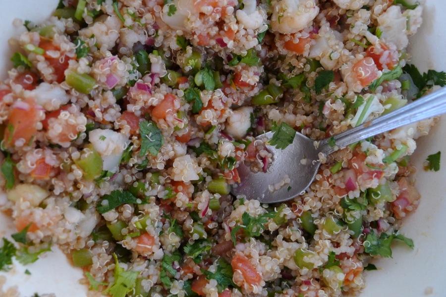 cebiche-quinoa.jpg