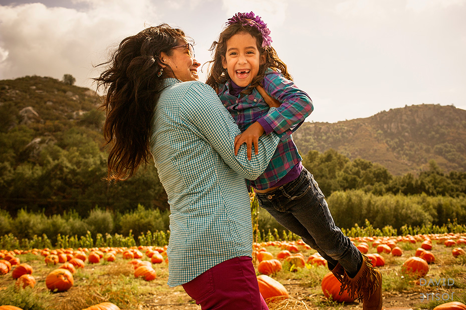 0010_cumple_suegro_bates-nut-farm-pumpkin-patch_101013-edit