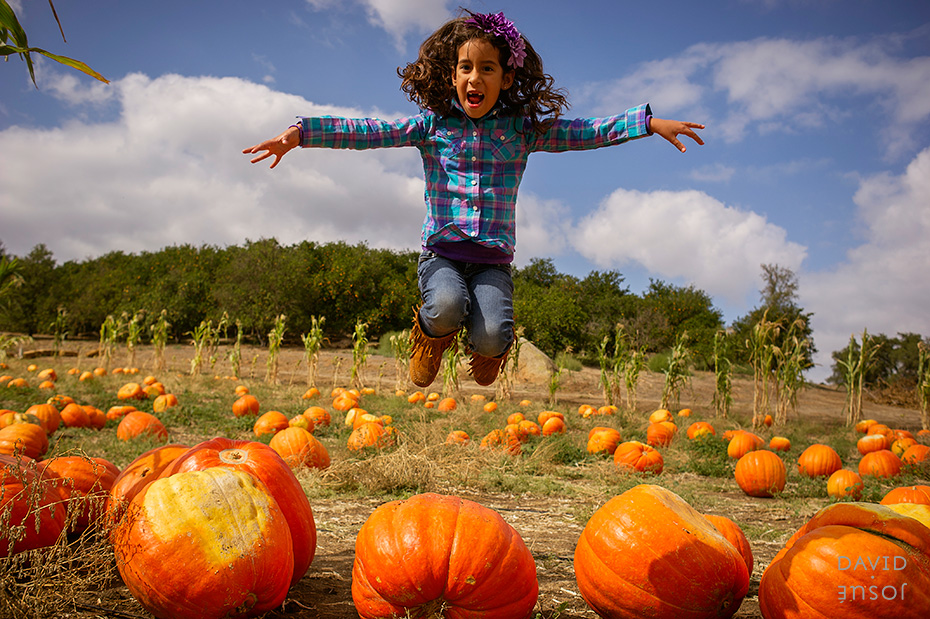 0030_cumple_suegro_bates-nut-farm-pumpkin-patch_101013-edit
