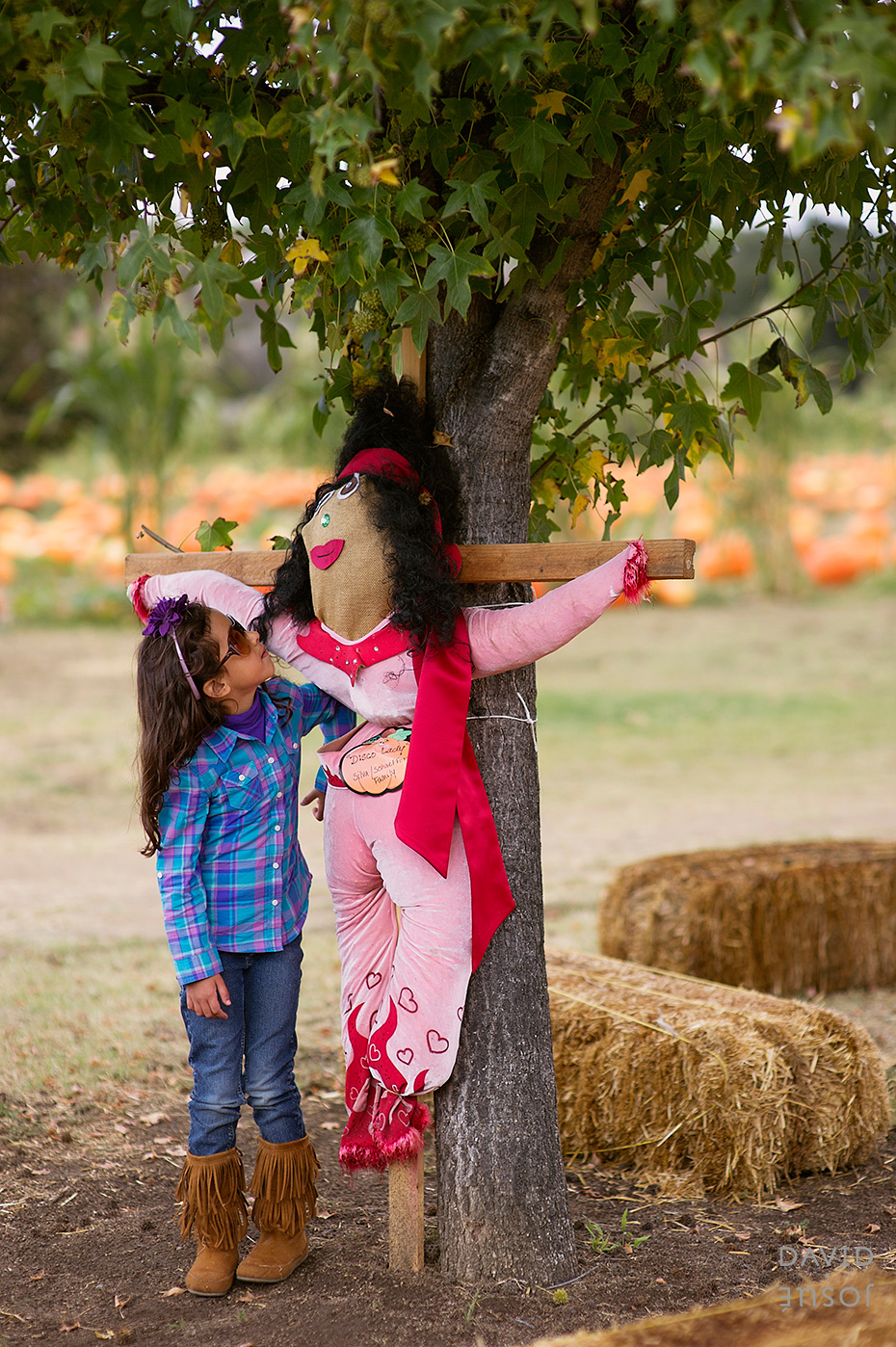 0051_cumple_suegro_bates-nut-farm-pumpkin-patch_101013-edit