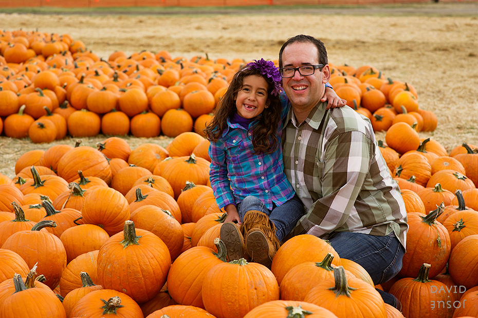 0078_cumple_suegro_bates-nut-farm-pumpkin-patch_101013-edit
