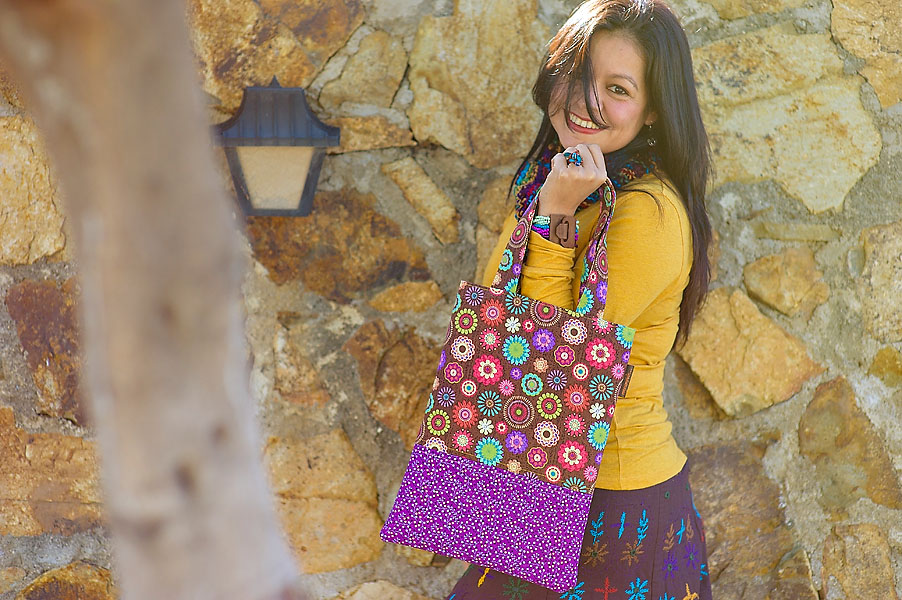 06_bolsa-tela-craft-fabric-bag-mypumpkin_e