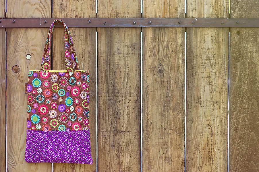 08_bolsa-tela-craft-fabric-bag-mypumpkin_e