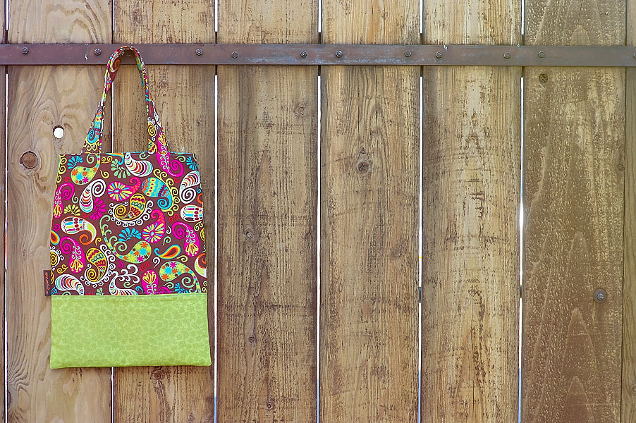 11_bolsa-tela-craft-fabric-bag-mypumpkin_e