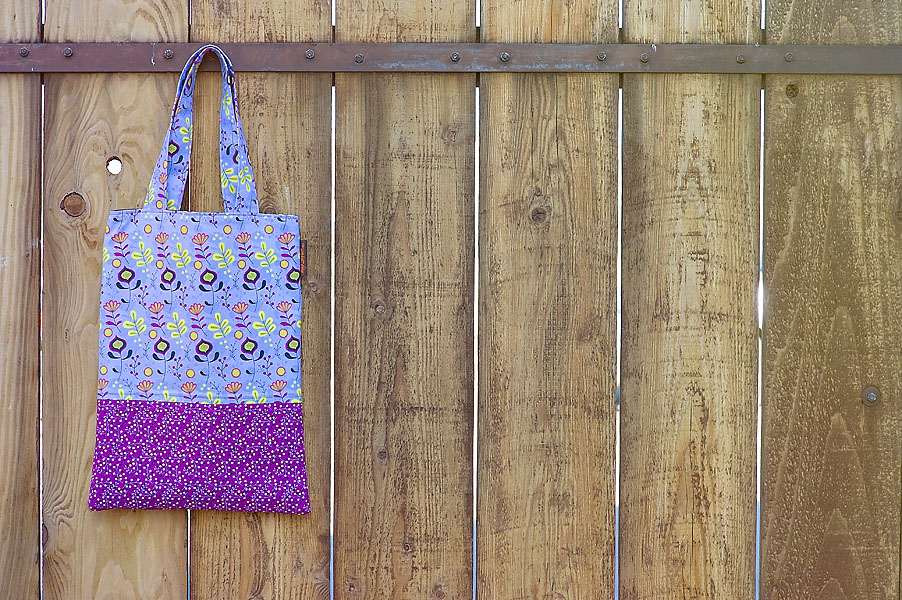 12_bolsa-tela-craft-fabric-bag-mypumpkin_e