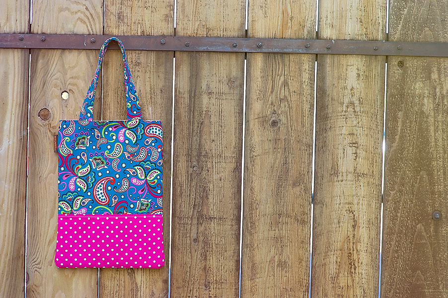 14_bolsa-tela-craft-fabric-bag-mypumpkin_e