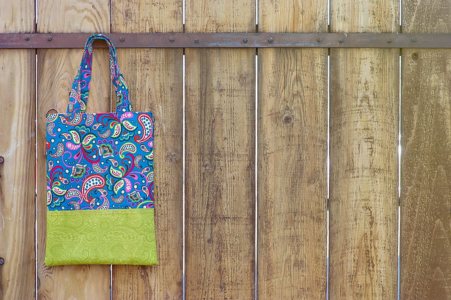 15_bolsa-tela-craft-fabric-bag-mypumpkin_e