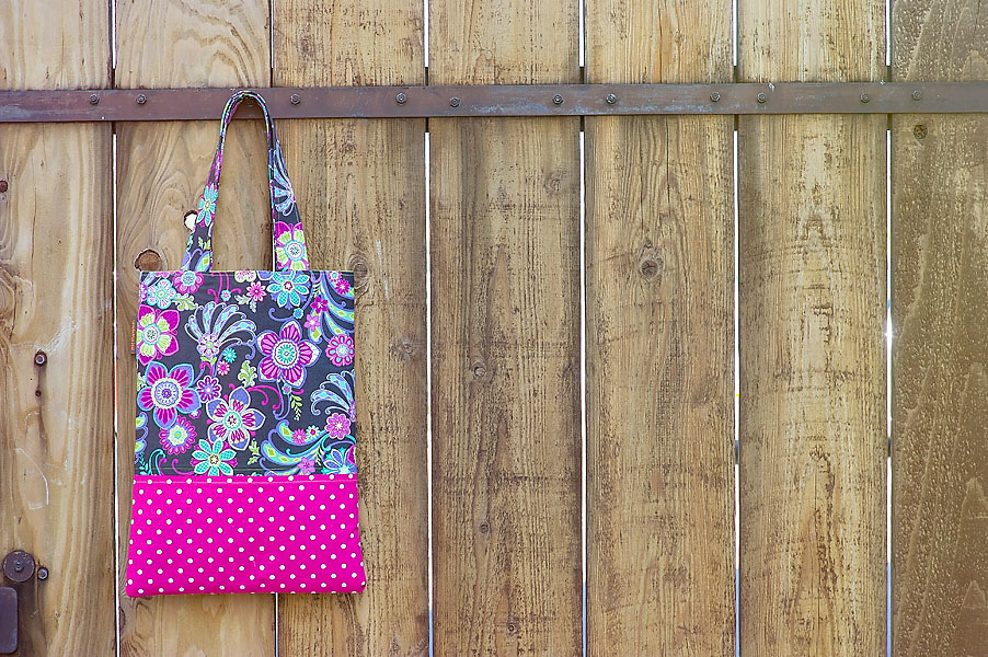 16_bolsa-tela-craft-fabric-bag-mypumpkin_e