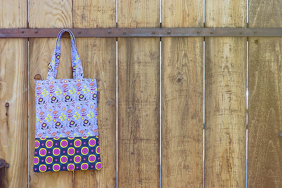 17_bolsa-tela-craft-fabric-bag-mypumpkin_e