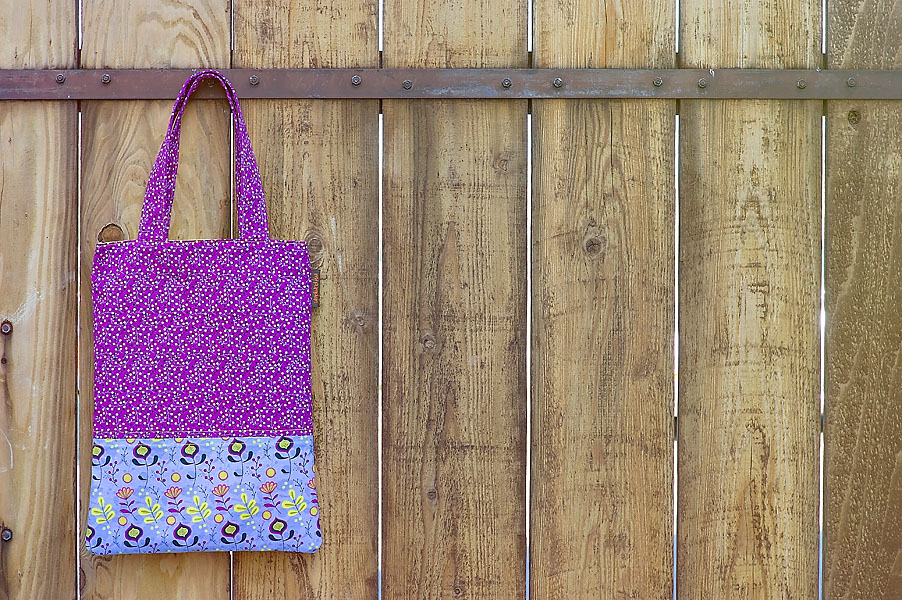18_bolsa-tela-craft-fabric-bag-mypumpkin_e