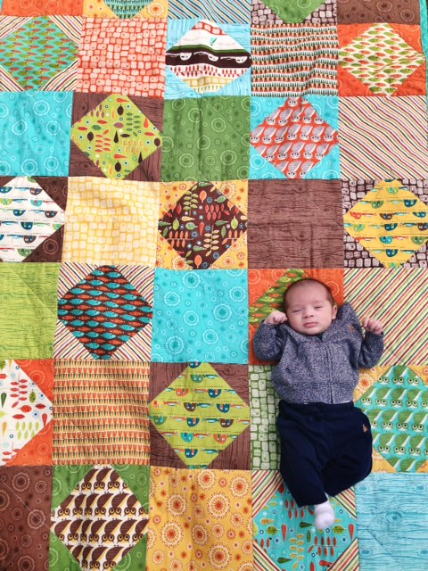 baby_quilt1