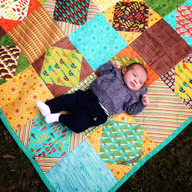 baby_quilt8