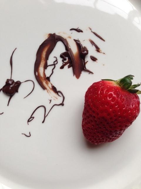 fresas_chocolate1