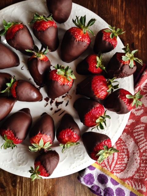 fresas_chocolate10