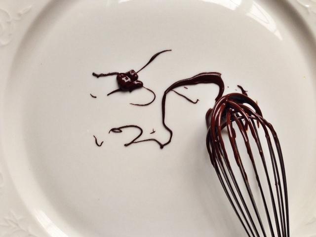 fresas_chocolate2