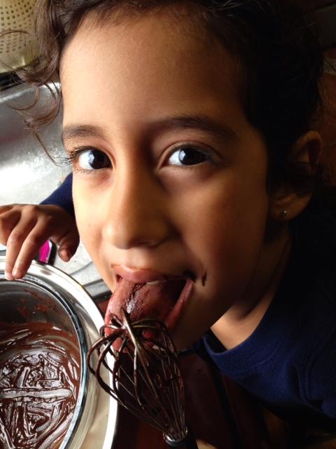 fresas_chocolate3
