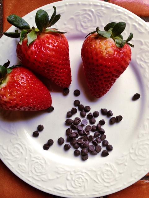 fresas_chocolate5