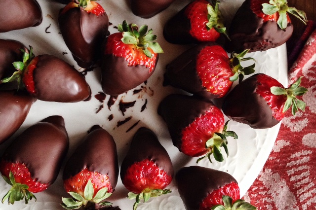 fresas_chocolate8