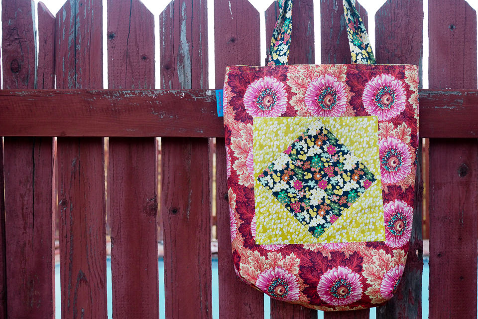 my-pumpkin-bolsas-patchwork-11