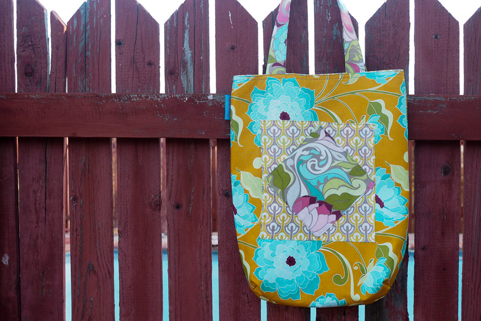 my-pumpkin-bolsas-patchwork-3